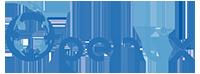 Opentix: Gold Partner de Openbravo, SugarCRM y G Suite Logo