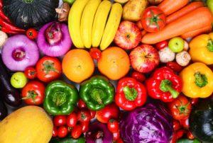Software hortofrutícola