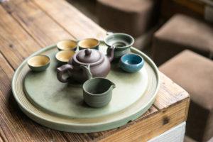 software para cerámica