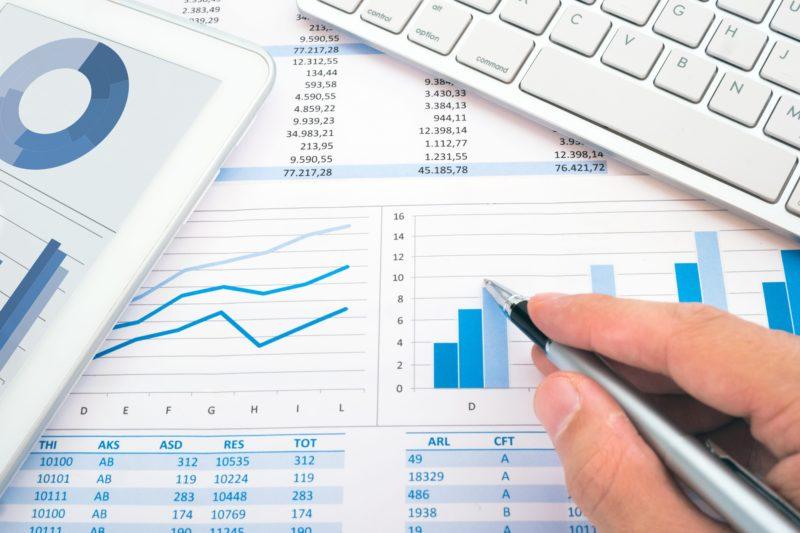 contabilidad analítica