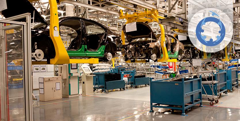 Software para empresas de fabricación