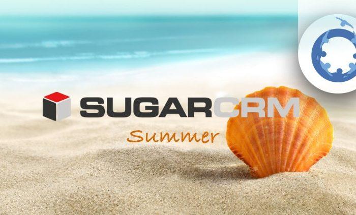 Sugar Summer '18