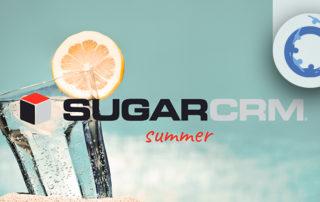 Sugar Summer
