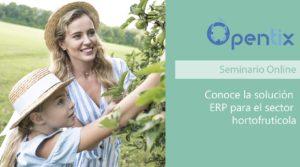 ERP para el sector hortofrutícola-min