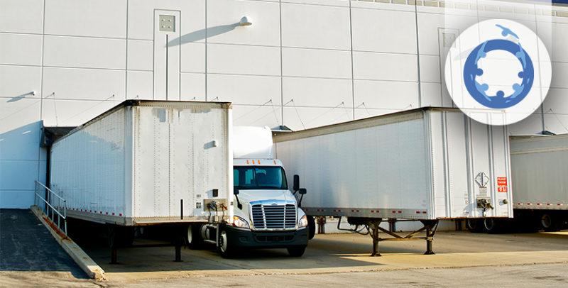 ERP para empresas de transportes