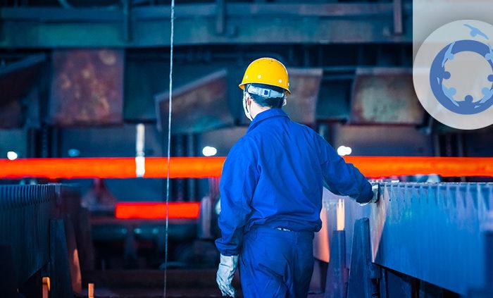 CRM para empresas de fabricación