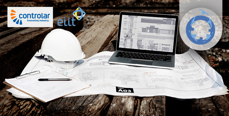 Opentix - Optimizar la gestión de los clientes