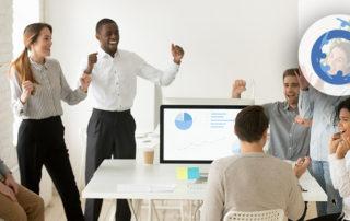 Cómo aumentar las ventas con un CRM
