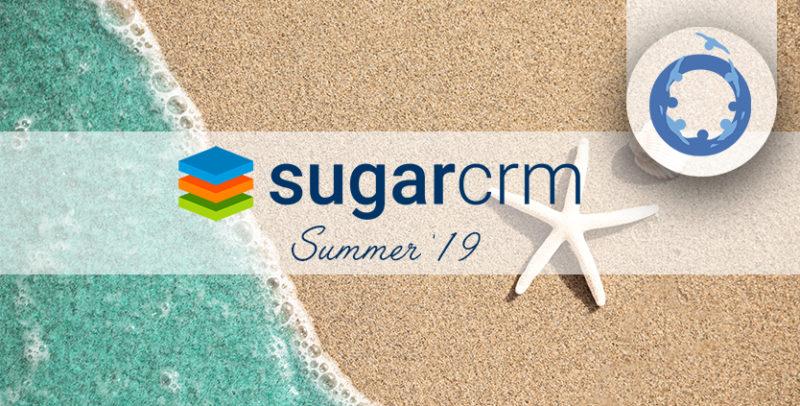 Sugar Summer '19