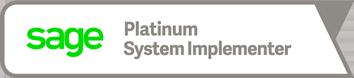 opentix-partner-sage