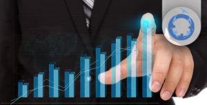 Opentix - Servicios financieros integrados con Sage 200
