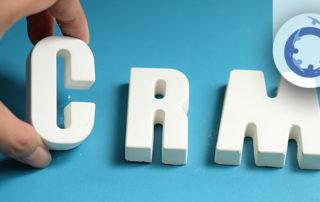 Elegir un CRM