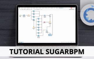 Cómo automatizar tareas en SugarBPM