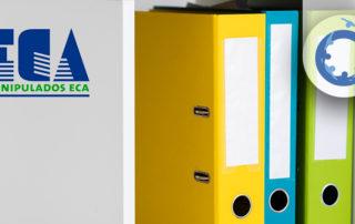 Opentix - Partner de Sage 200cloud con Manipulados ECA