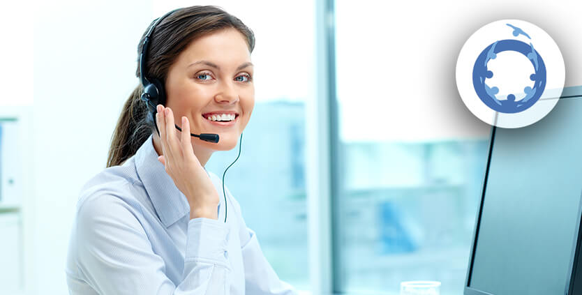 Cómo mejorar la atención al cliente de una empresa