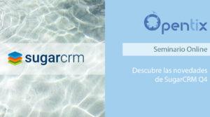 Webinar-sugarcrm-q4