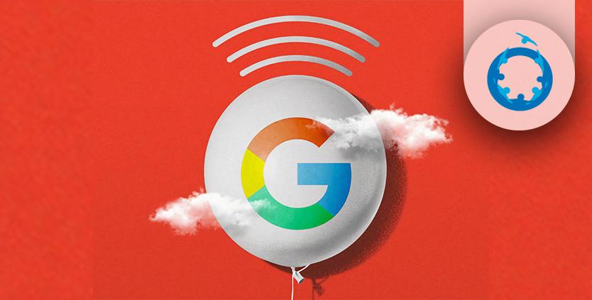 Motiva-el-crecimiento-de-tu-pyme-con-Google-Cloud-Platform