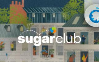 sugar-club