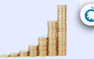 5-formas-de-incrementar-tus-ingresos-con-SugarCRM