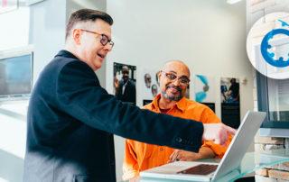 Mejora-la-gestión-comercial-de-tu-empresa-con-Sage-200cloud