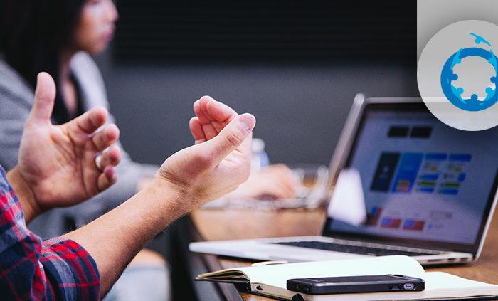 Opentix-mejora-las-funcionalidades-de-múltiples-firmas