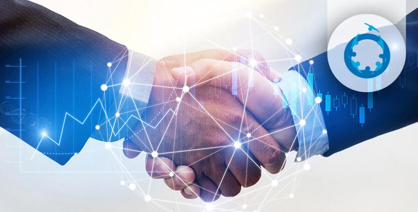 firmas-cambio-partner-sugarcrm