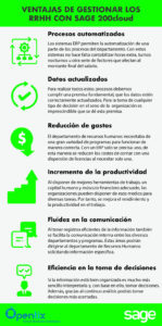 infografia-ventajas-sage-200c-rrhh