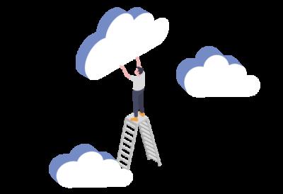 sugar-cloud-illustration