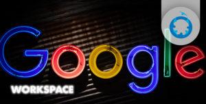 Nuevas-actualizaciones-de-Google-Workspace-(antes-G-Suite)-para-octubre-2020