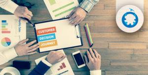 Optimiza-el-Customer-Journey-gracias-a-SugarCRM
