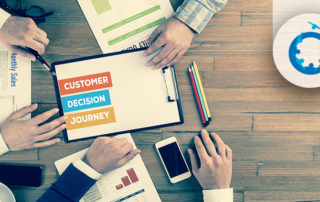 Optimiza-el-Customer-Journey-gracias-a-SugarCRM