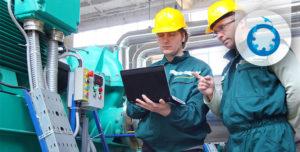 Optimiza-el-proceso-de-fabricación-discreta-con-Sage-200