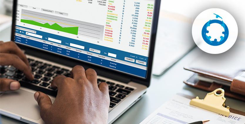 Optimiza-la-contabilidad-de-tu-empresa-con-Sage-200cloud