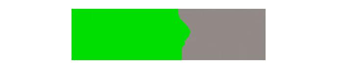 Sage 200 - Un ERP con diseño modular para PYMEs