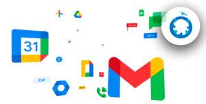 portada-google-workspace