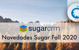 Descubre-las-últimas-novedades-de-Sugar-Fall-2020