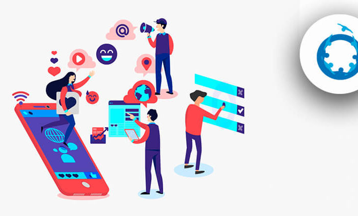 Optimiza-SugarCRM-integrándolo-con-tus-redes-sociales
