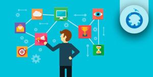 Optimiza-la-experiencia-empresarial-de-tu-cliente-con-SugarCRM