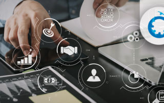 Es-hora-de-poner-orden-a-la-tecnología-dentro-de-tu-negocio-con-sage-200