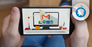 Nuevas-actualizaciones-de-Google-Workspace-(antes-G-suite)-para-diciembre-2020