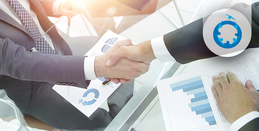 Nuevas-empresas-se-suman-a-la-familia-Sage-200-con-Opentix