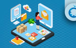Reduce-tiempos-en-la-creación-de-emails-con-SugarCRM