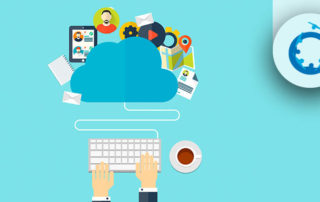 SugarCloud--descubre-los-beneficios-del-Cloud-Computing