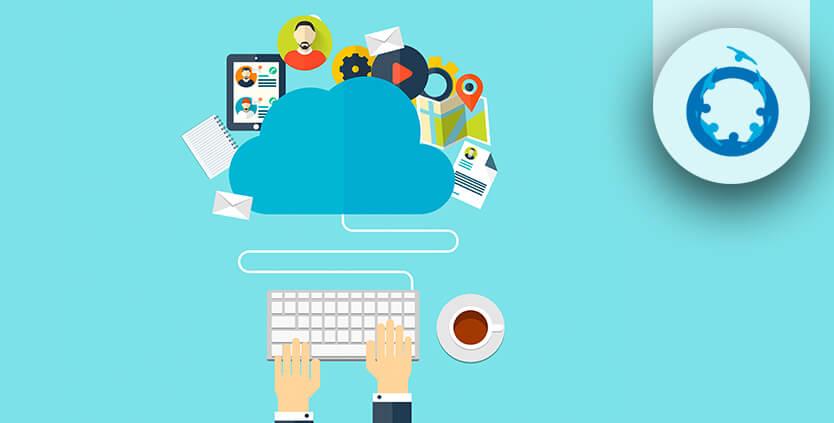 SugarCloud--descubre-los-beneficios-del-Cloud-Computing