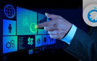 Varias-empresas-apuestan-por-la-digitalización-y-migran-a-Sage-200