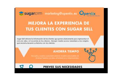 descarga-infografia-sugar-sell