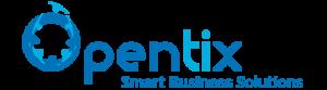 logo-opentix-claim