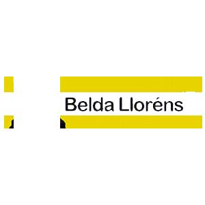3. belda-llorens-logo-blanco