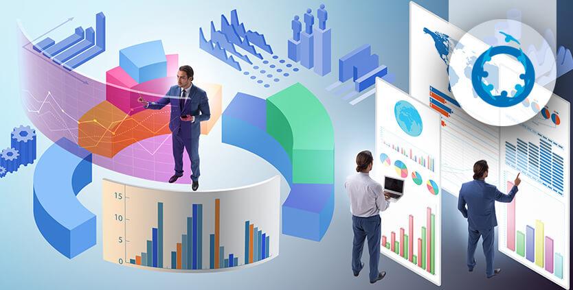 5-razones-por-las-que-necesitas-la-analítica-integrada-con-tu-CRM