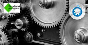 Fundació-per-la-Indústria-confía-en-Opentix-para-actualizarse-a-Sage-200-On-Premise